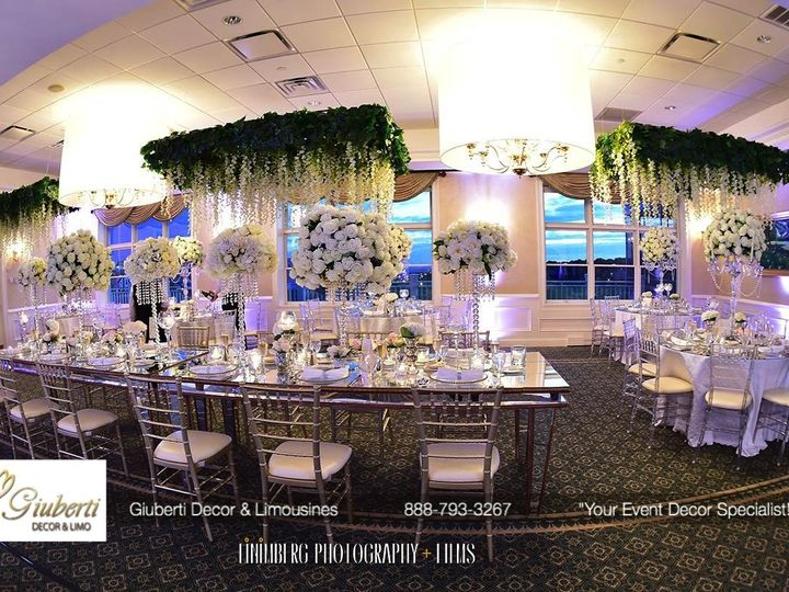 Tmx 1512507426509 Tarciafacebook 6 Framingham wedding transportation