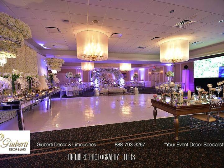 Tmx 1512507442774 Tarciafacebook 8 Framingham wedding transportation