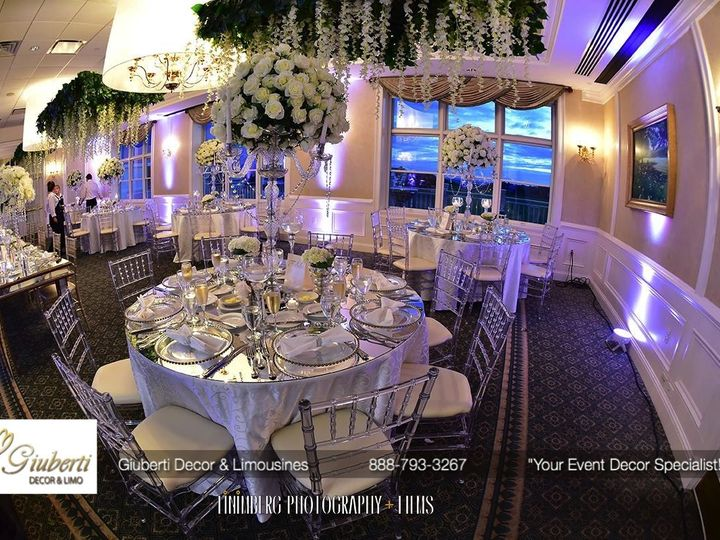 Tmx 1512507450769 Tarciafacebook 9 Framingham wedding transportation