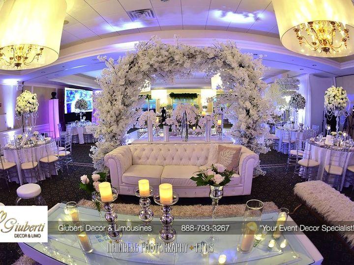 Tmx 1512507458023 Tarciafacebook 10 Framingham wedding transportation