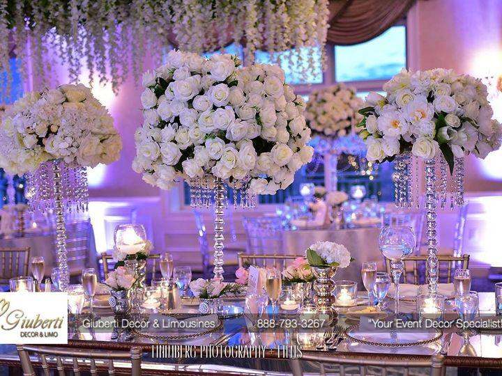Tmx 1512507465191 Tarciafacebook 11 Framingham wedding transportation