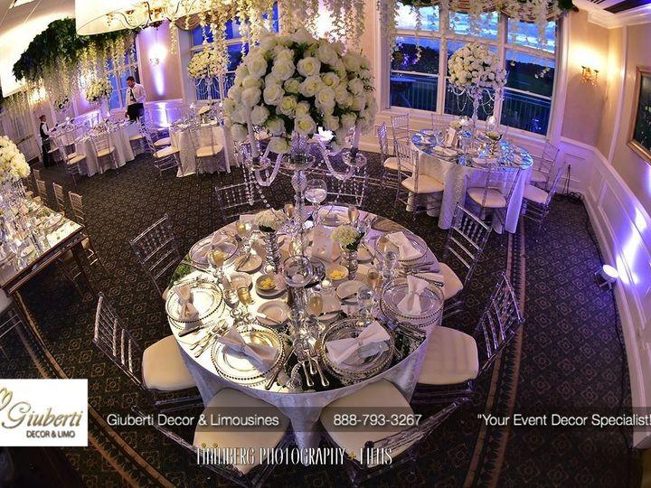 Tmx 1512507473280 Tarciafacebook 1 Framingham wedding transportation