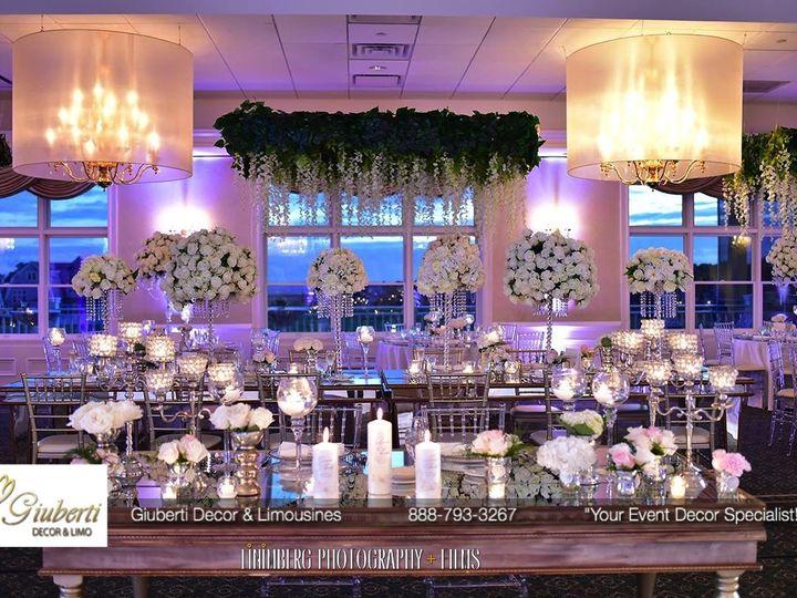 Tmx 1512507481778 Tarciafacebook 2 Framingham wedding transportation