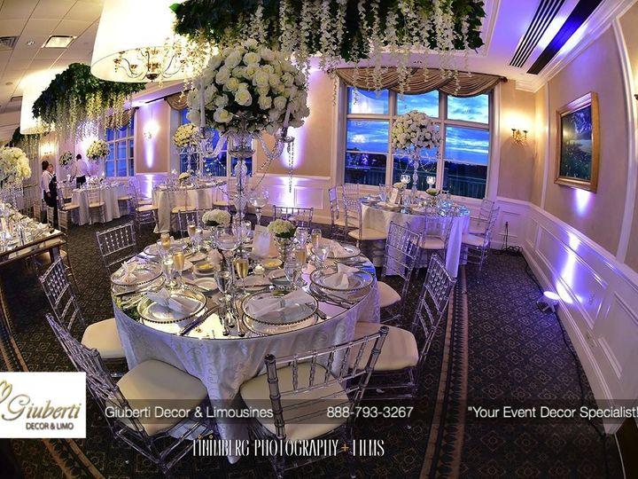 Tmx 1512507497338 Tarciafacebook 4 Framingham wedding transportation