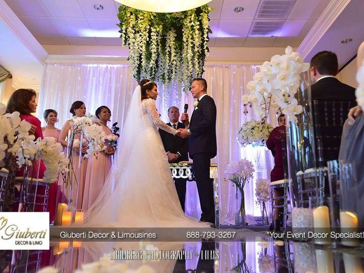 Tmx 1512507506033 Tarciafacebook Framingham wedding transportation