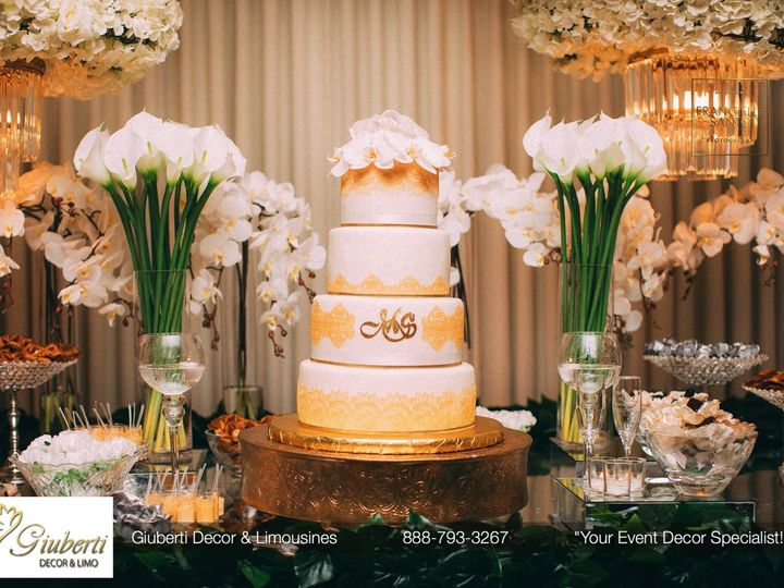 Tmx 1512507582475 Marcelle Facebook 6 Framingham wedding transportation