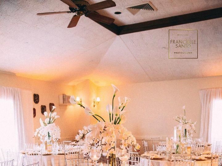 Tmx 1512507594622 Marcelle Facebook 7 Framingham wedding transportation
