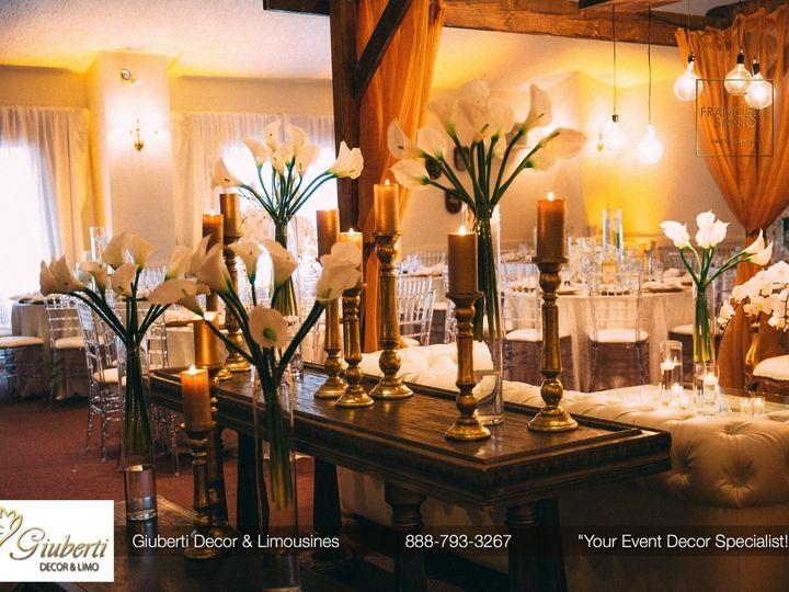 Tmx 1512507607671 Marcelle Facebook 3 Framingham wedding transportation