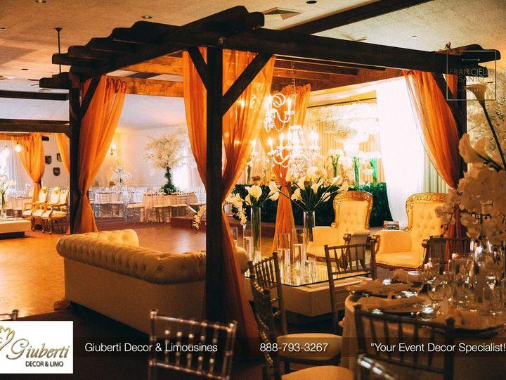 Tmx 1512507642082 Marcelle Facebook 1 Framingham wedding transportation