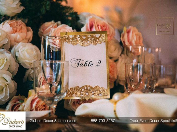 Tmx 1512507654525 Marcelle Facebook 2 Framingham wedding transportation