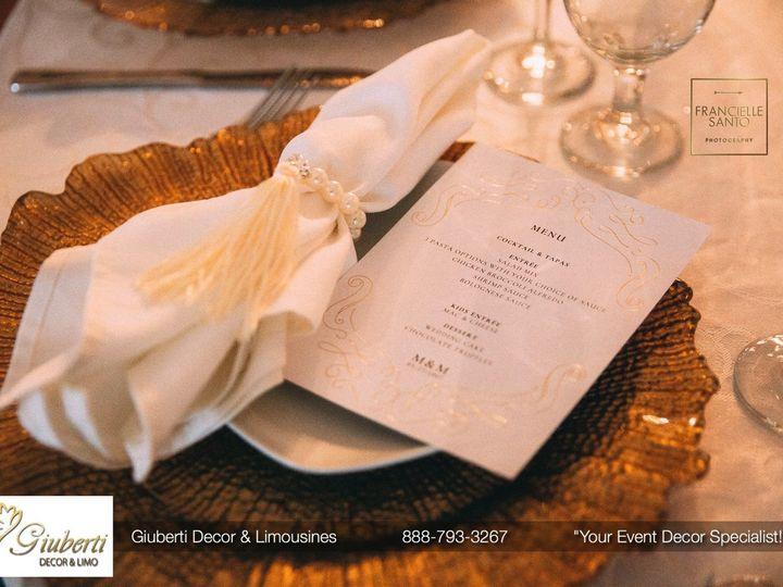 Tmx 1512507667065 Marcelle Facebook Framingham wedding transportation