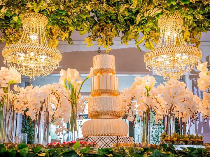 Tmx 1512507711841 2023236010958258272152748060132618585576595o Framingham wedding transportation