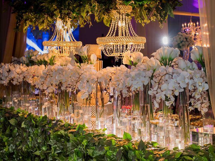 Tmx 1512507735893 2023212510957614472217121512514614900078874o Framingham wedding transportation