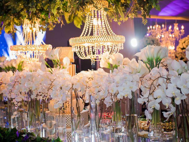 Tmx 1512507747126 2015772610957578038887436737112712597678033o Framingham wedding transportation