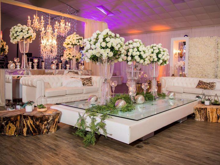 Tmx 1512507768755 2015749510957576772220896077447036266038181o Framingham wedding transportation