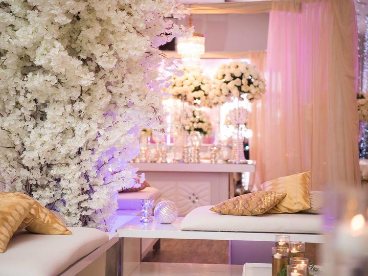 Tmx 1512507778546 202475741095757650555425445642662035398330o Framingham wedding transportation