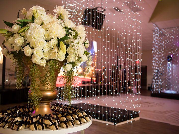 Tmx 1512507809111 2015781410957615005550407430093432350817359o Framingham wedding transportation