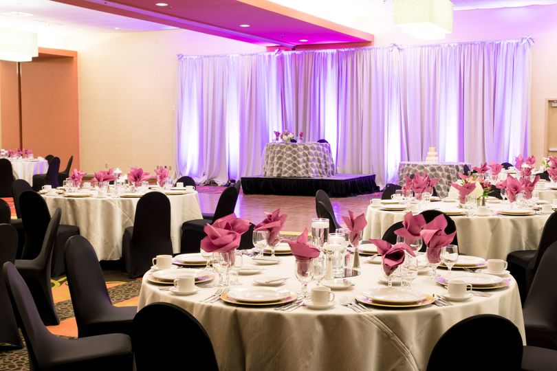 reception wide with head table 51 1004248