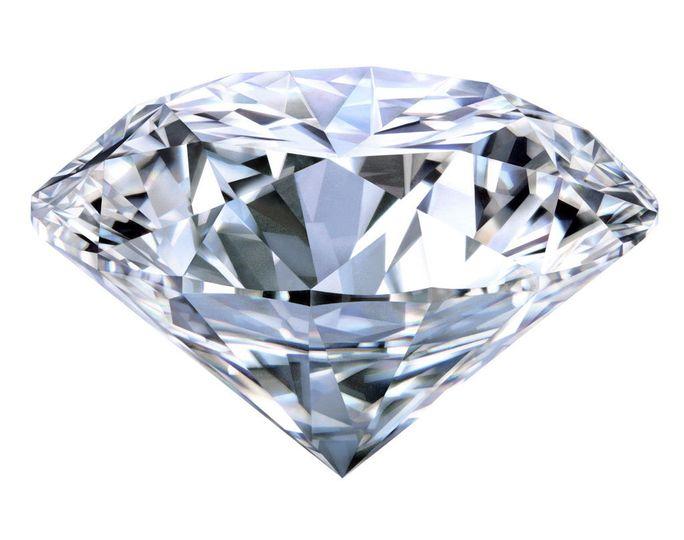 e0c9f30c386d1f5d diamond4