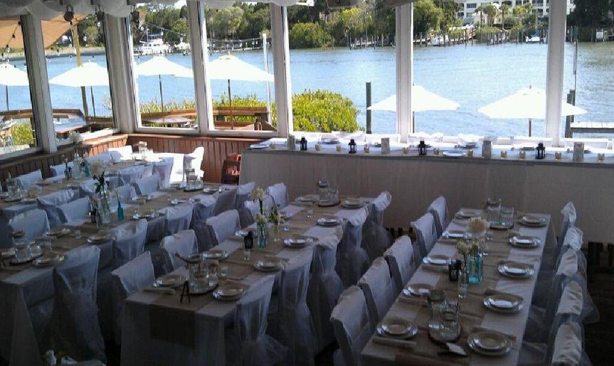 dd10f228fd158824 1520454043 a010409cc61619a8 1520454043835 7 Boatyard Wedding 5