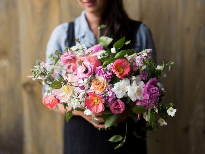 bouquet tutorial 34