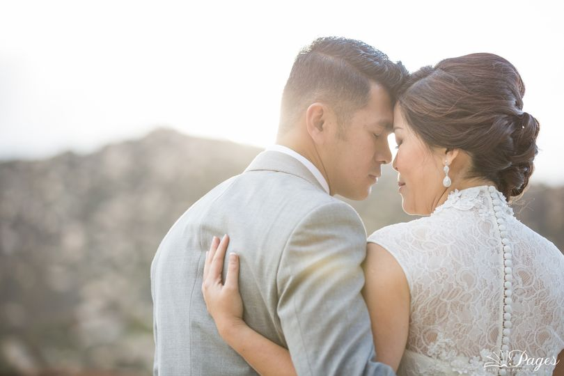 pechanga wedding 1