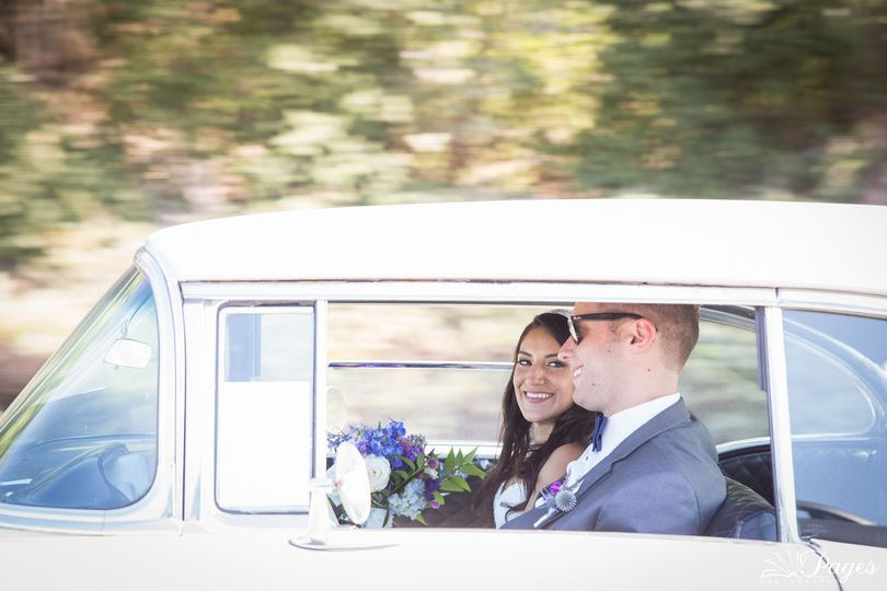 pages photography calimigos ranch wedding 30627