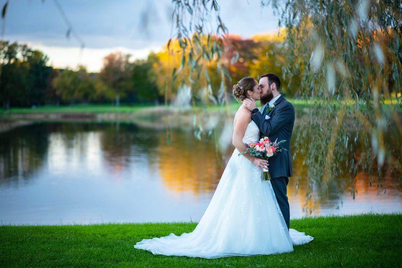wedding kim mike 475 of 706 51 1005248 v1