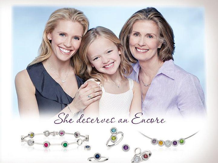Tmx 1338837411344 A10encorecopy Belleville wedding jewelry