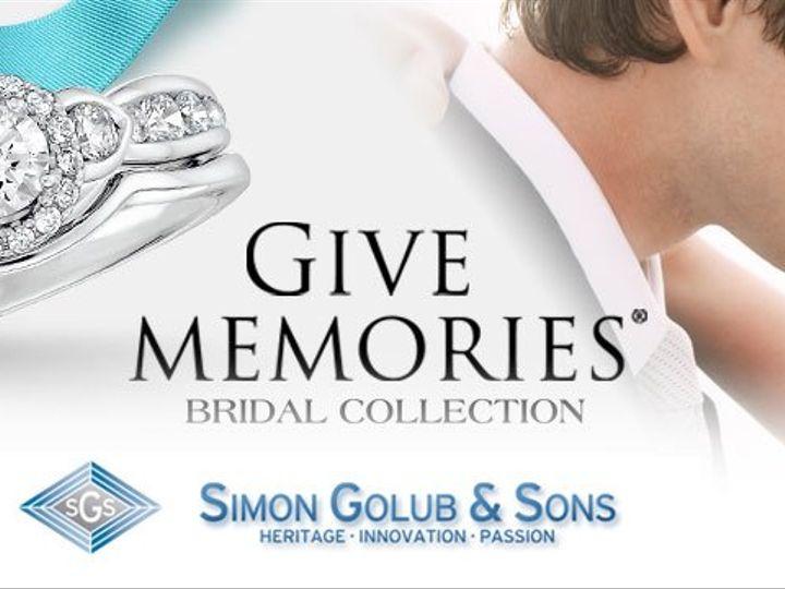 Tmx 1338838743031 Thumb44 Belleville wedding jewelry
