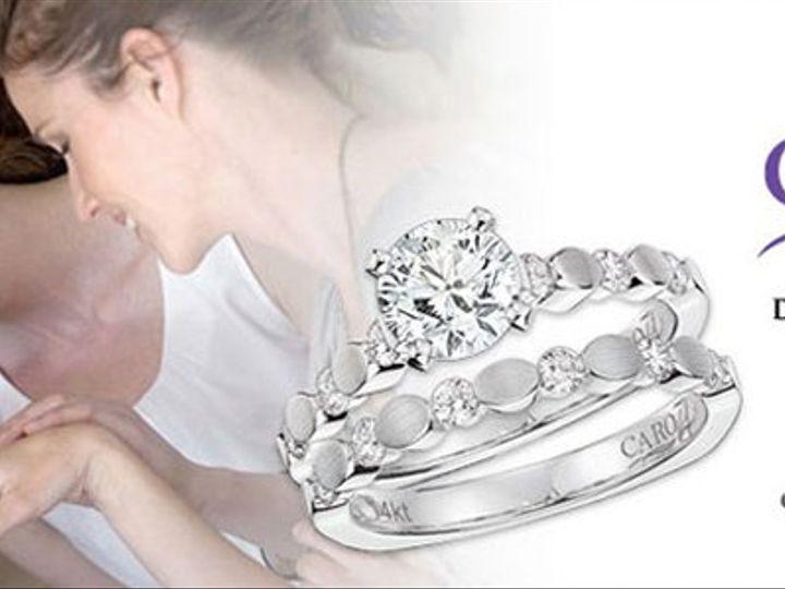 Tmx 1338838797565 Picture6 Belleville wedding jewelry