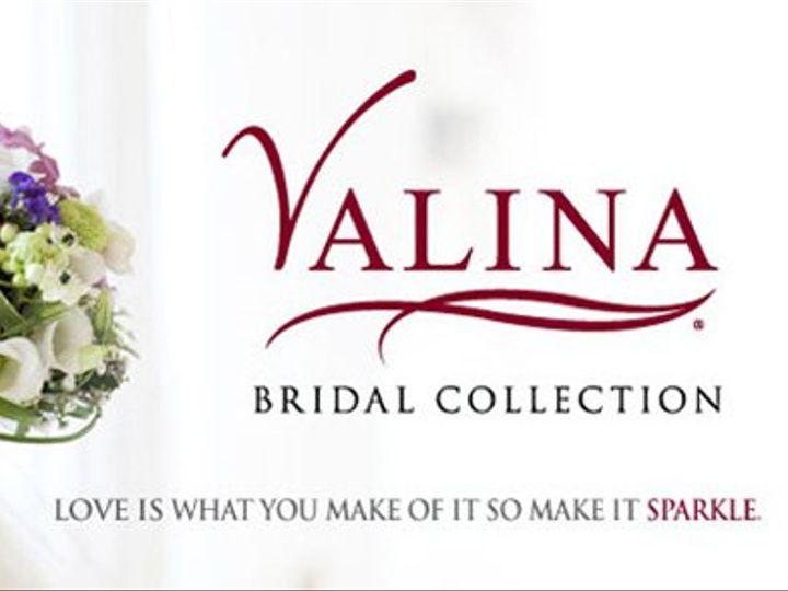 Tmx 1338838990672 Picture9 Belleville wedding jewelry