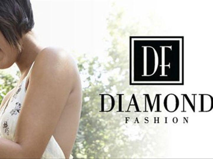 Tmx 1338839041295 Picture11 Belleville wedding jewelry