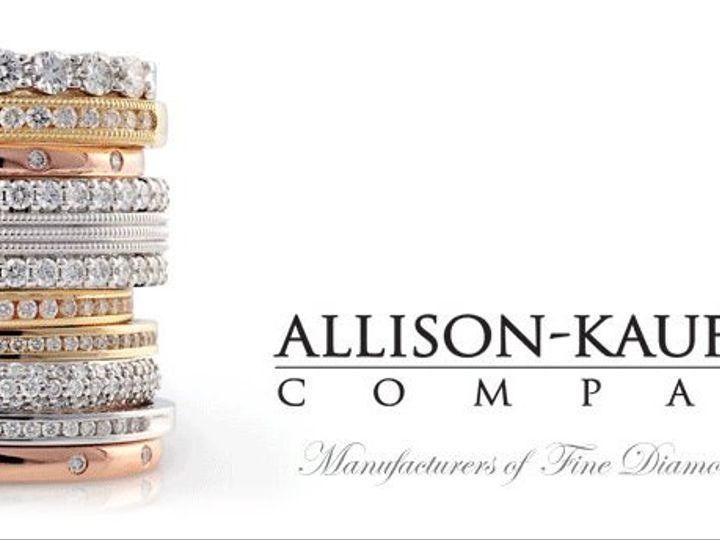 Tmx 1338839219894 Mainart Belleville wedding jewelry