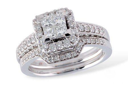 Tmx 1338839534745 00211000043 Belleville wedding jewelry