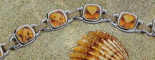 Tmx 1338845335660 Picture16 Belleville wedding jewelry
