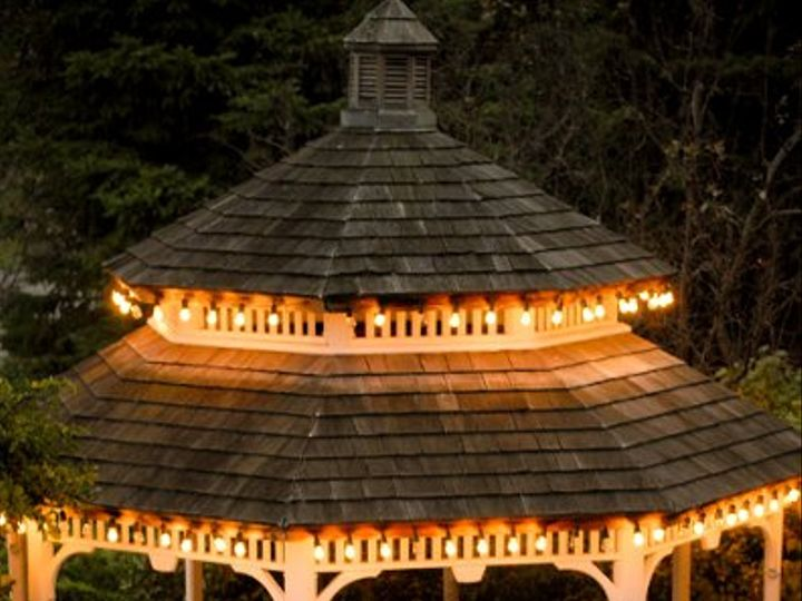 Tmx 1307371141859 Nightgazebo Lemont, IL wedding venue