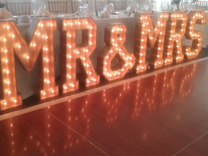 Tmx 1501872630870 Mr. And Mrs. Lemont, IL wedding venue