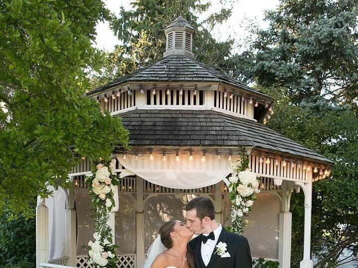 Tmx 1501872855672 Gazebo Lemont, IL wedding venue