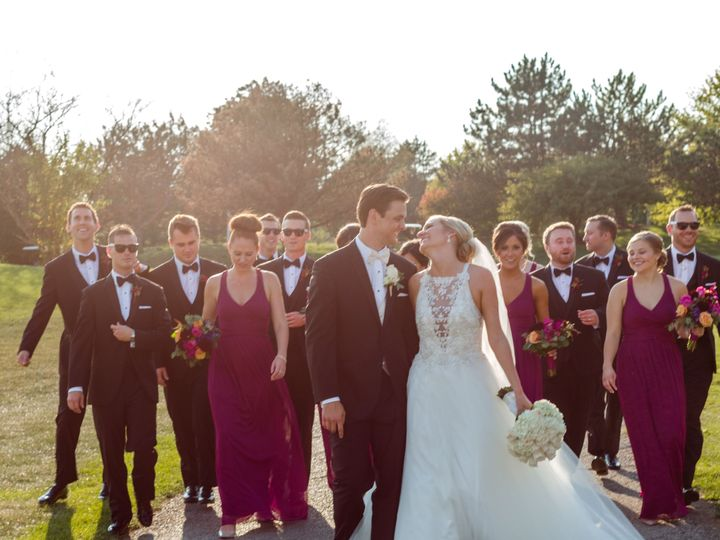 Tmx 1526492249 04277ddc173bd61f 1526492246 25081350d9542ecc 1526492282633 4 Wedding Photo 6 Lemont, IL wedding venue