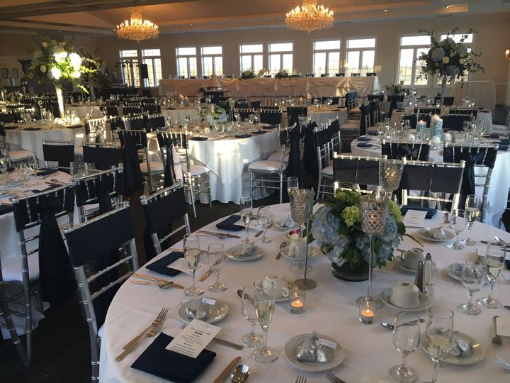 Tmx 1531427618 22589f1d31af5601 Navy Lemont, IL wedding venue