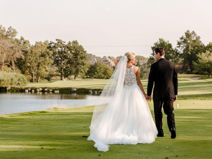 Tmx B G Pond 51 15248 Lemont, IL wedding venue