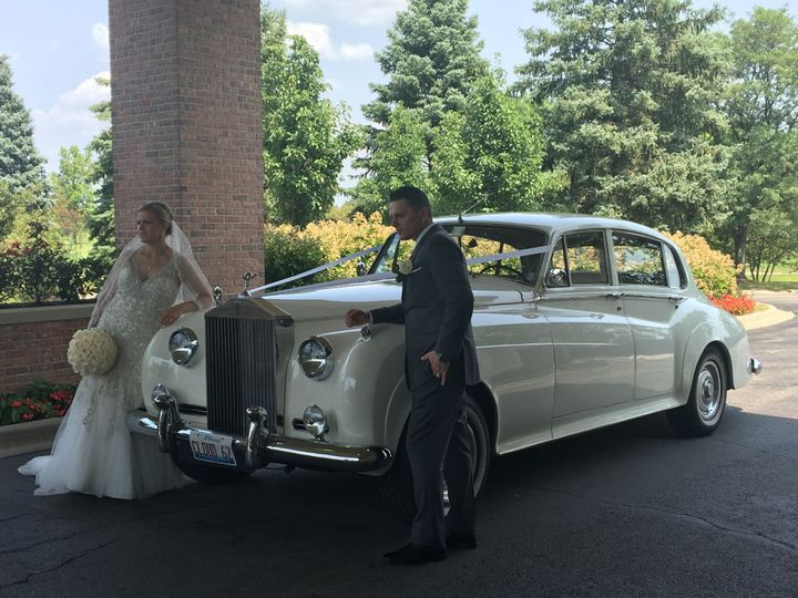 Tmx Rolls Royce 51 15248 158413362295841 Lemont, IL wedding venue