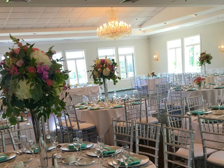 Tmx Tiffanytall Flowers 51 15248 158413226878163 Lemont, IL wedding venue