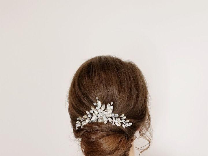 Tmx 123 1 2 51 735248 Overland Park, KS wedding beauty