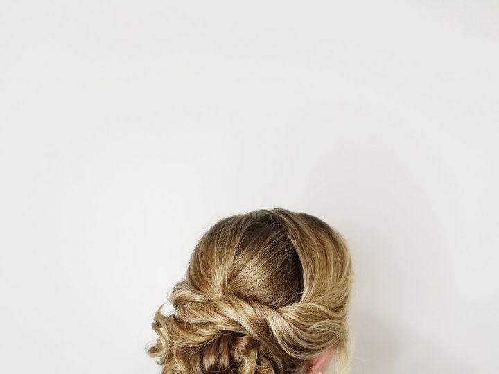 Tmx 123 1 3 51 735248 Overland Park, KS wedding beauty