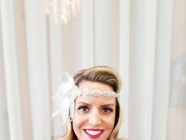 Tmx 123 1 6 51 735248 Overland Park, KS wedding beauty