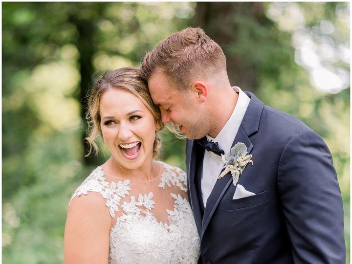 Tmx Elizabeth Ladean Photography Kansas Wedding Keri Brandon Butler 08 07 2020 4189 51 735248 160935469954784 Overland Park, KS wedding beauty