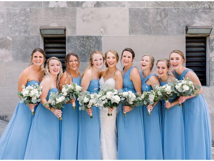 Tmx Farms At Woodend Springs Anna Jack Lowry Wedding 08 15 2020 Elizabeth Ladean Photography 4998 51 735248 160935445521943 Overland Park, KS wedding beauty