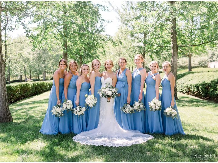 Tmx Farms At Woodend Springs Anna Jack Lowry Wedding 08 15 2020 Elizabeth Ladean Photography 5007 51 735248 160935445543336 Overland Park, KS wedding beauty